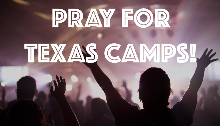 Pray-for-Camp-Graphic