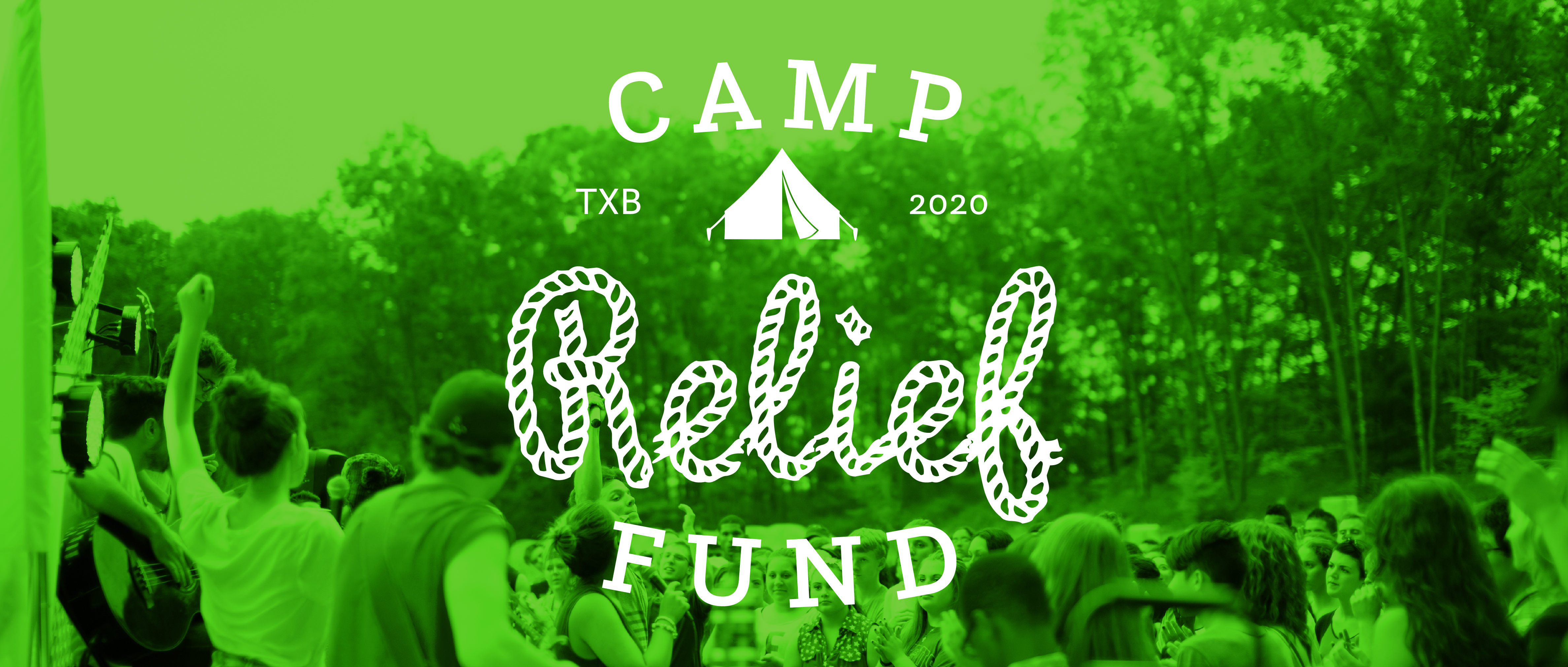 2020-Camp-Relief-Fund_Web